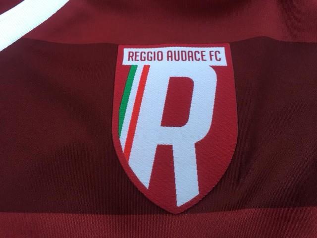 """Reggio Audace, ESCLUSIVO mister Antonioli: """"Club con obiettivi ambiziosi, daremo tutto per i playoff"""""""