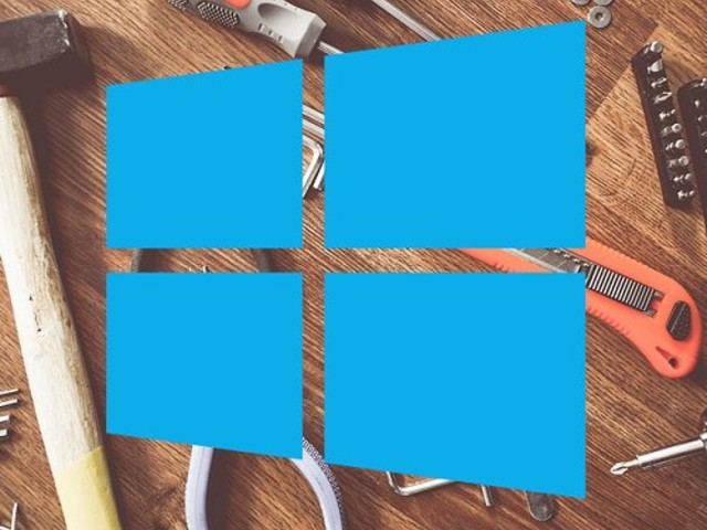 Menu impostazioni di avvio Windows 10: cos'è e a cosa serve