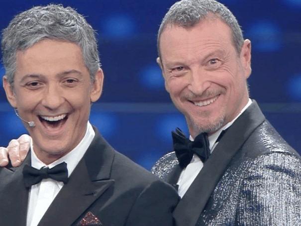 Sanremo 2021: chi lo conduce, ospiti e concorrenti: scaletta serata per serata