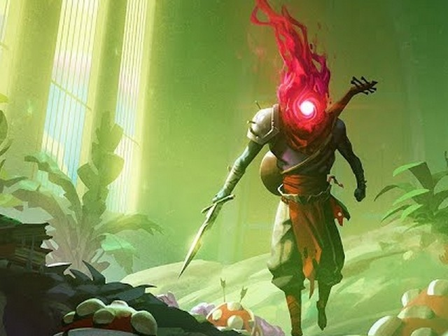 Dead Cells: The Bad Seed si mostra nel breve filmato di gameplay ufficiale