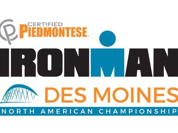 Des Moines, Iowa ospita Triathlon Ironman 2022: ecco quando