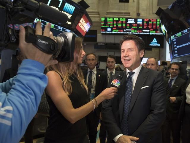 La Borsa e il senno di poi: così tutto è comprensibile