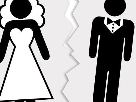 Tradisce il marito la prima notte di nozze: lui per vendetta chiede…