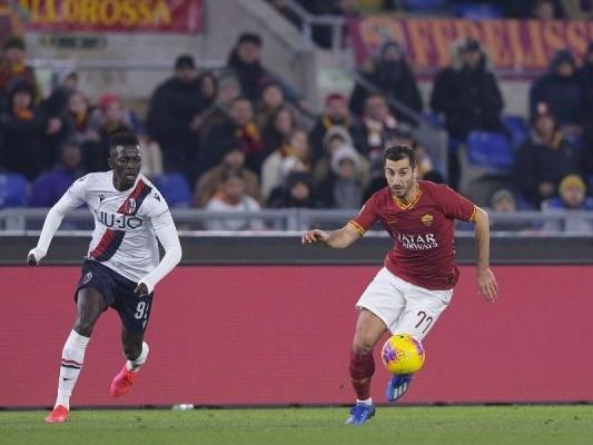 Gent-Roma, Europa League 2020: programma, orario, tv, probabili formazioni