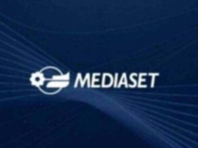 Colpo grosso in Mediaset, l'indiscrezione lascia tutti di stucco: potrebbe seriamente accadere