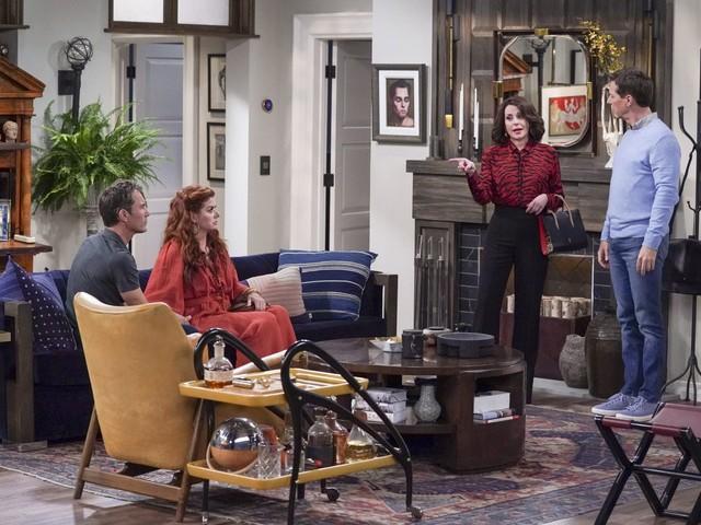 Will & Grace: ultimo atto della serie tv che ha segnato il costume
