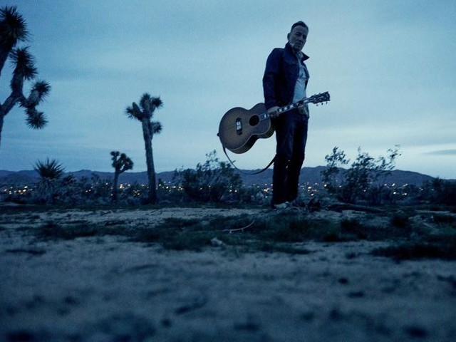 "Bruce Springsteen, il nuovo album canzone per canzone: ""There Goes My Miracle"""
