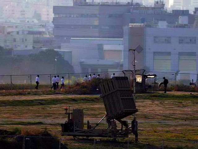 Gaza, in raid israeliani morti 23 palestinesi. La Jihah islamica lancia 20 razzi contro Ashkelon e Sderot