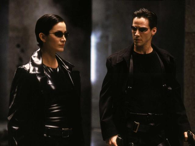 Wake up Neo – il ritorno di The Matrix