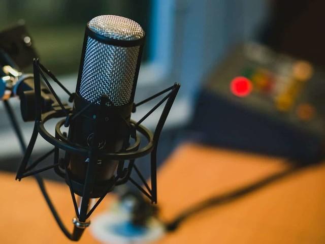 Podcast: la settimana phastidiosa – 1 agosto 2020