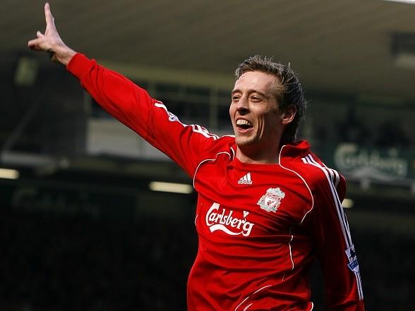 Sabato c'è Liverpool-Arsenal: ecco i man of the match della sfida degli ultimi 15 anni