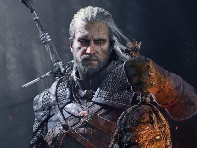 The Witcher per PS4: uscite, caratteristiche e consigli