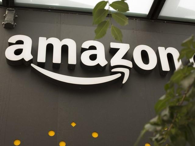 Ecco le migliori offerte Amazon di oggi 21 Gennaio 2019