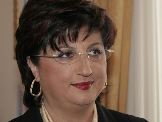 Coinvolta nell'inchiesta Montante, Maria Grazia Brandara si dimette da commissario di Licata