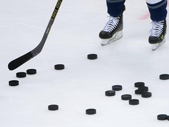 """Ex giocatore NHL definisce donne russe """"mostri di Chernobyl"""""""
