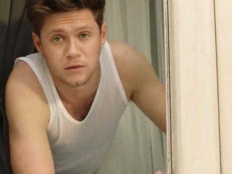 Testo e video di Nice To Meet Ya di Niall Horan: il singolo anticipa il nuovo album solista