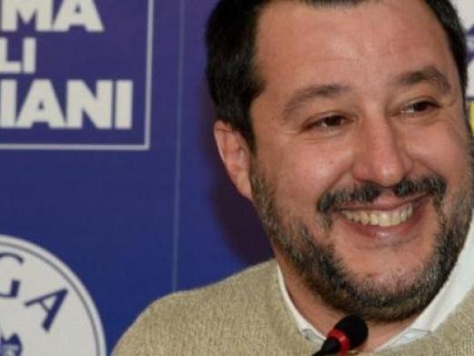 Gli uomini di Salvini si approvano nuovi vitalizi in Calabria
