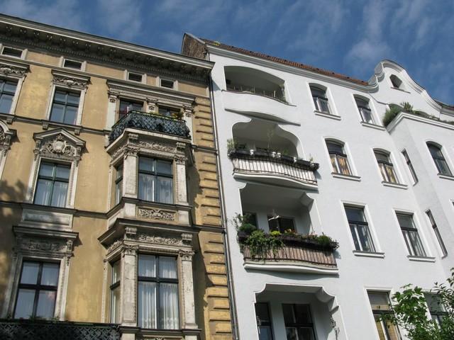 A Berlino un incontro gratuito di consigli in italiano su come cercare casa