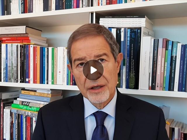 Vaccini in azienda, accordo in Sicilia per 1 milione di lavoratori (VIDEO)