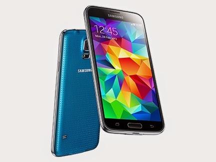 Come usare Download booster Galaxy S5, S10 fino a S20: che cos'è e come scaricare file più velocemente!