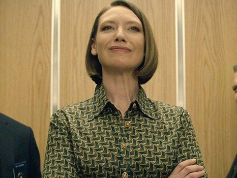 Mindhunter in gif