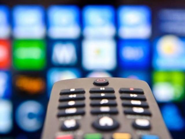 Addio al nostro Digitale Terrestre per il 5G: quando serve cambiare TV o comprare un decoder