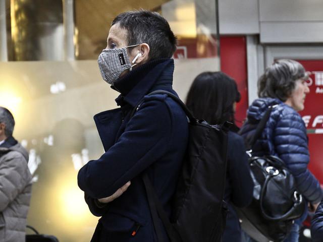 Dal 'no allarme' ai primi morti, il coronavirus in Italia tappa per tappa