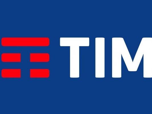 TIM Ricarica Online: 5 euro gratis con App MyTIM (21 gennaio 2020) - Notizia