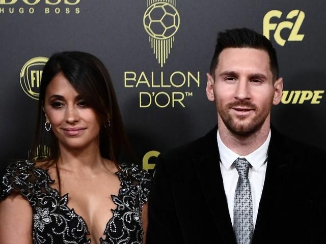 Pallone d'Oro 2019: Leo Messi trionfatore per la sesta volta! Van Dijk secondo davanti a Cristiano Ronaldo, quinto Salah