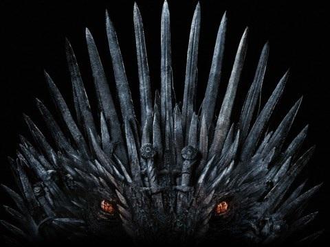 Game of Thrones 8×06 – Quando l'amarezza trascende il series finale