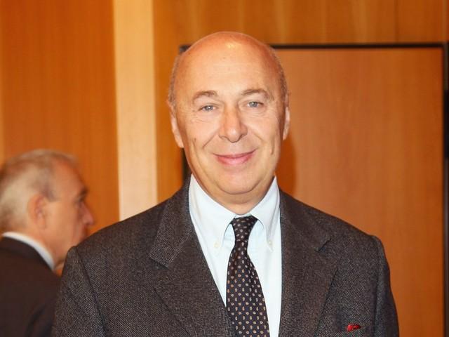 Premio Campiello: Paolo Mieli presidente della 58esima edizione