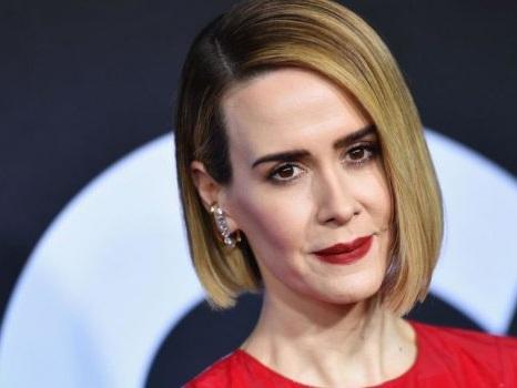 Sarah Paulson anticipa Ratched di Ryan Murphy, il prequel di Qualcuno Volò sul Nido del Cuculo su Netflix nel 2020