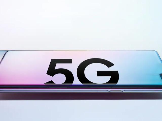 In Corea del Sud il 5G ha già 1 milione di abbonati