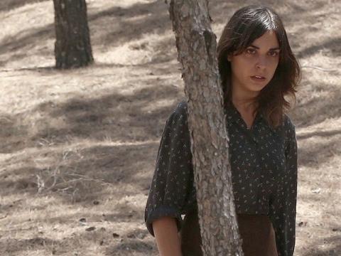 Il Segreto, Ecco chi ha ucciso Mariana