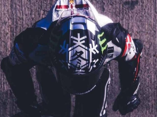 """SBK, Jonathan Rea: """"Più veloce di una MotoGP, un bel bonus"""""""