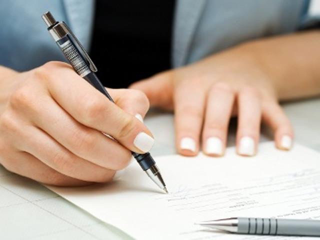 Come scrivere una richiesta di indennizzo alla Telecom
