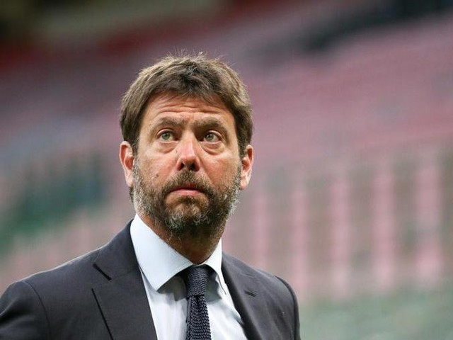 """Super Lega, la Juve non rinuncia e denuncia: """"Pressioni inaccettabili"""""""