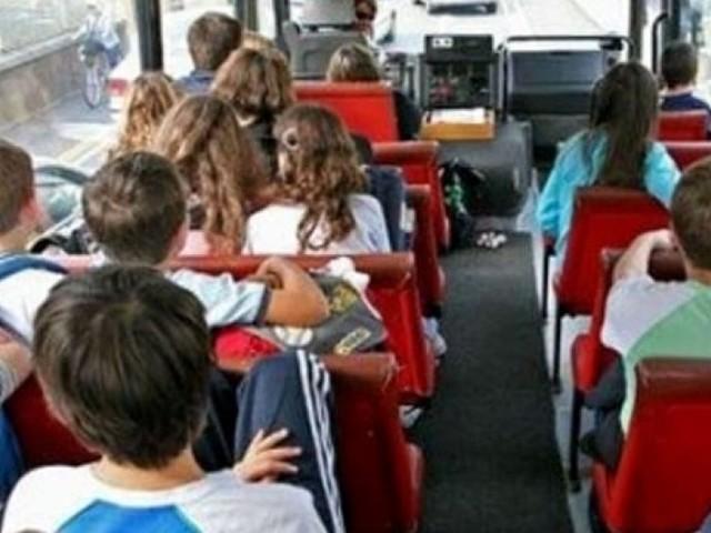 La scuola e la società, i valori impartiti si scontrano contro la cupa realtà