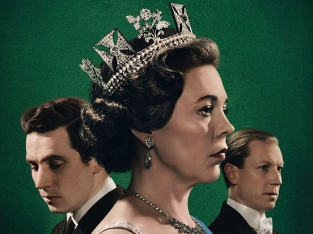 Il primo episodio di The Crown 3 in streaming gratis, per la prima volta Netflix apre ai non abbonati