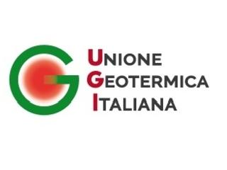 Quali incentivi per la geotermia nel Fer 2? La proposta dell'Unione geotermica italiana