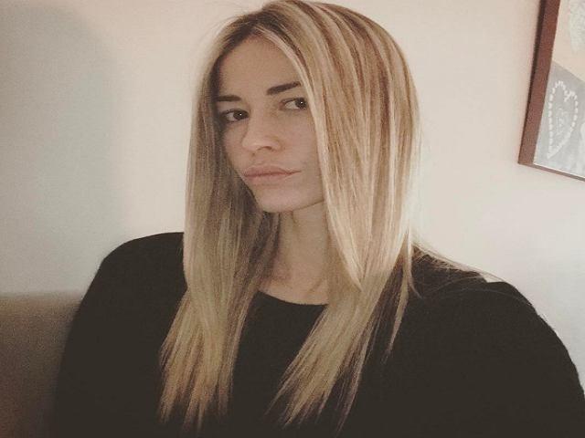 """Elena Santarelli torna sui social ed è veleno. Replica dura: """"Invidia"""""""