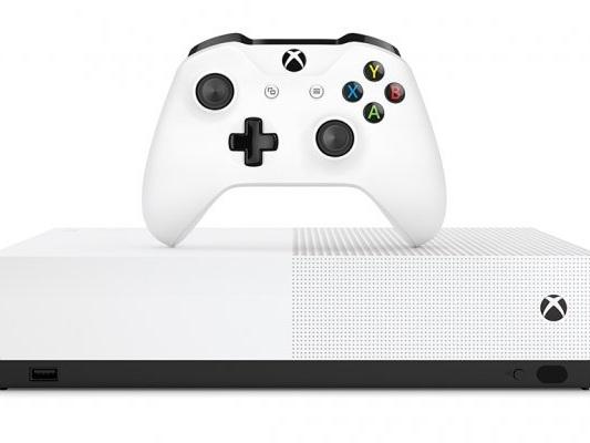 Xbox One, funzione Eject via controller in arrivo con un aggiornamento - Notizia