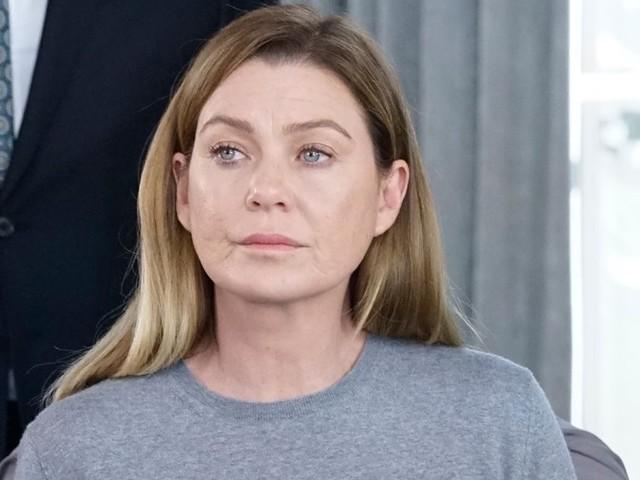 Grey's Anatomy 16×08, il 350° episodio è ancora capace di emozionare, tra Derek e Cristina, solo con l'effetto amarcord