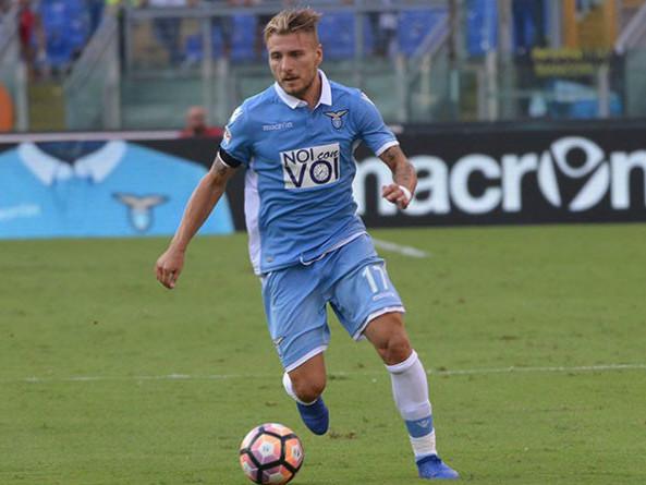 Consigli Fantacalcio 35a Giornata Serie A: chi schierare in formazione secondo UrbanPost