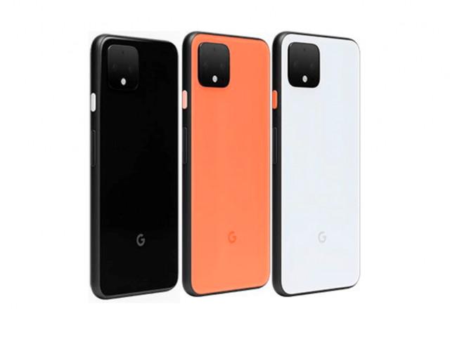 Disponibili in Italia i nuovi Google Pixel 4 e Pixel 4 XL: tempi di consegna
