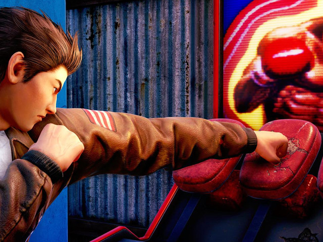 Le nuove uscite della settimana su PlayStation Store