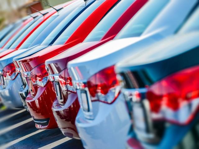 Manovra 2019 - Una sovrattassa per le nuove auto con emissioni oltre i 110 g/km di CO2