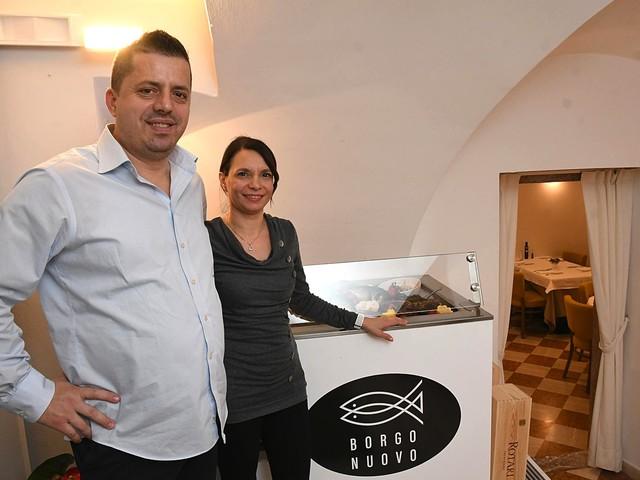 Nuovi (e rinnovati) locali: a Trento un'ondata di ristoranti per un 2020 tutto da provare