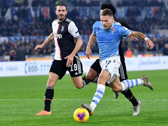 Notizie del giorno – Lite in casa Juventus, paura per un difensore del Milan, panchine bollenti in Serie A