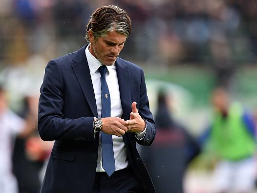 Cagliari, Lopez è il nuovo allenatore: si attende l'ufficialità